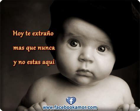 imagenes de bebes tristes con frases postales bonitas lindo bebe triste para facebook