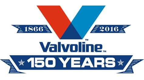 Instant Win Canada - valvoline 150 instant win prizes daily