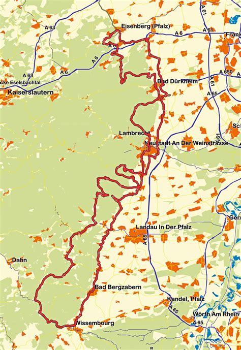 Ab Wann Kann Man Im Frühjahr Motorradfahren by Motorradtour Pf 228 Lzer Wald Mandelbl 252 Te Pfalz Motorrad