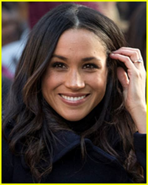 meghan markle home meghan markle photos news and videos just jared page 6