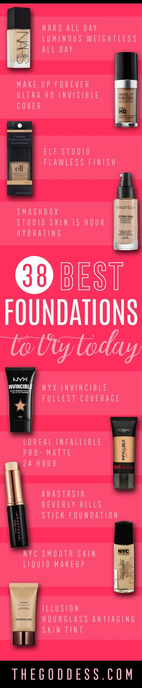 light coverage foundation for oily skin 25 best ideas about best long lasting foundation on