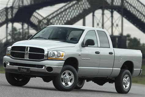 2012 ram 2500 recalls dodge ram 2500 p26 recall html autos post