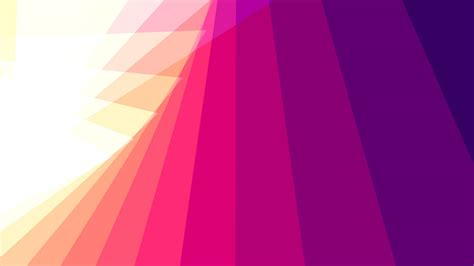 wallpaper hd 1920x1080 vertical hd red vertical light line backgrounds widescreen and hd