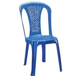 chairs without arms high back plastic chairs chairs
