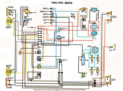 cougar turn signal wiring diagram wiring library