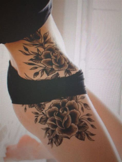 tattoo care hip 135 best images about tats on pinterest dream catcher