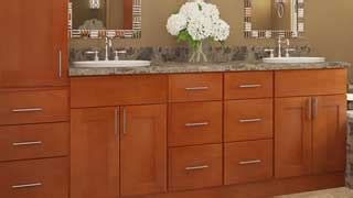 kitchen cabinet refacing guaranteed lowest price kitchen cabinet refacing lowest price guaranteed
