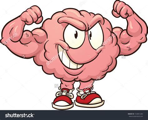 brain clipart brain clipart clipartsgram