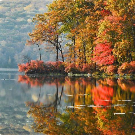 40 beautiful autumn pictures