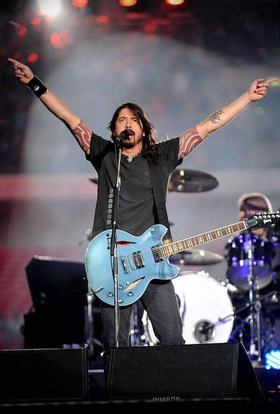 foo fighters best of you meaning 25 best ideas about foo fighters live on foo