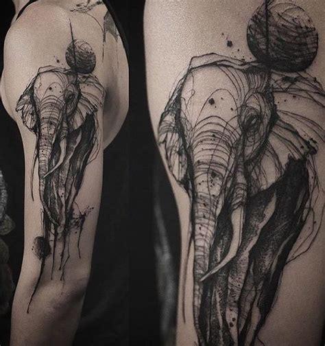 tattoo nadi instagram elephant tattoos tattoo insider