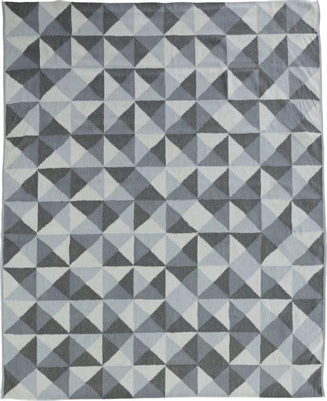 ligne roset rugs metropole rugs designer siw matzen ligne roset