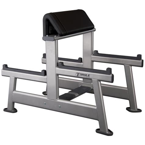 arm curl bench torque arm curl bench