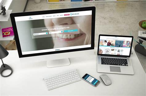 corian italia 200 il nuovo sito web di korian italia korian