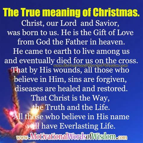 biography true meaning john 3 16 niv quot for god so loved the world that he gave his