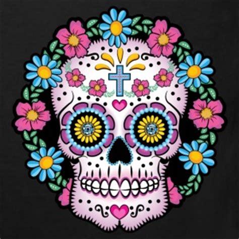 Iphonen 4 4s Skull Sugar Owl Wallpapers Casing Hardcase dia de los muertos t shirts spreadshirt