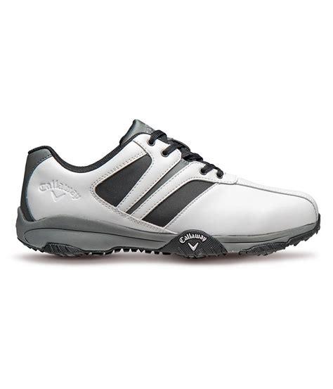callaway chev comfort golf shoes callaway mens chev comfort golf shoes 2016 golfonline