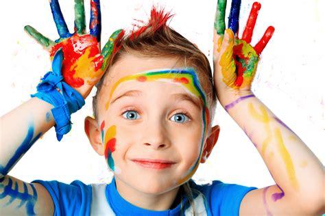 imagenes alegres de niños cuido de ni 209 os en bayamon smart kids educar en la