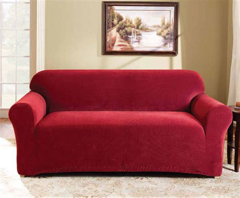 cheap red sofa cheap red couch covers couch sofa ideas interior