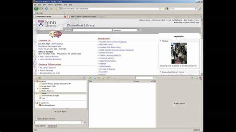 tutorial zotero chrome zotero download fulltext pdfs automatically from