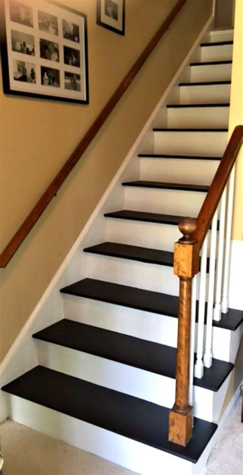 fancy stairs images  pinterest stairways