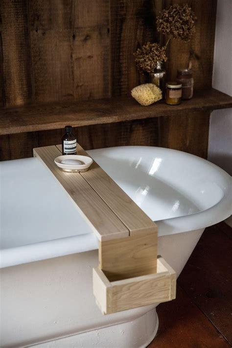 bathtub shelf tub caddy 25 best ideas about bath caddy on pinterest bath shelf