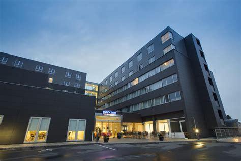 copenhagen inn park inn copenhagen airpt danmark k 248 benhavn booking