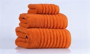 orange bath towels 404 not found