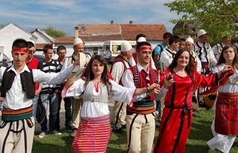 8 best images about Traditional Albanian weddings on