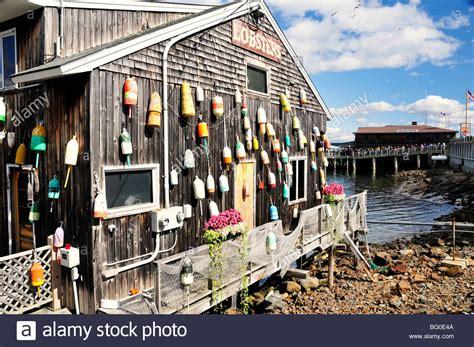 top restaurants in bar harbor maine top restaurants in bar harbor maine 28 images top