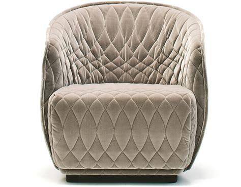 small armchairs redondo small armchair hivemodern com