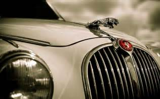 Who Manufactures Jaguar Cars Jaguar