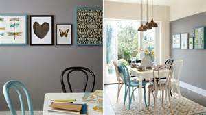 dr dulux how to decorate an open plan kitchen dulux