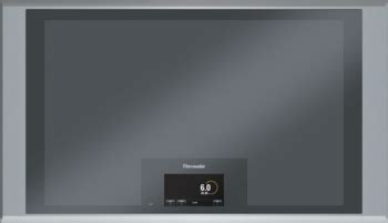 Induction Cooktop Specifications - 36 inch masterpiece 174 series freedom 174 induction cooktop