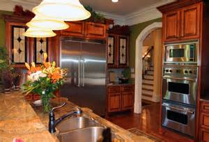 Gourmet Home Kitchen Design by Kitchen Appliances Major Appliances And Small Appliances