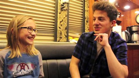 charlie puth z100 interview kids interview bands charlie puth youtube