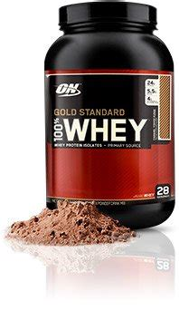 Melky Overall Mocca whey protein product review optimum nutrition 100 whey