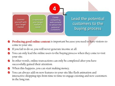 Make Quick Money Online Now - really make money online images usseek com
