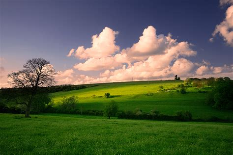 nice landscape 20 beautiful landscape photos
