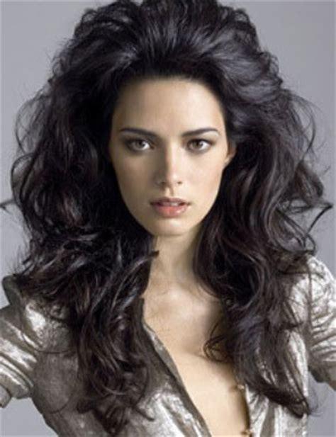 www intesa san paolo it capelli voluminosi e mossi america s best lifechangers