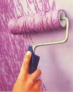 101 DIY Projects How To Make Your Home Better Place For Living (Part 1)   YourAmazingPlaces.com