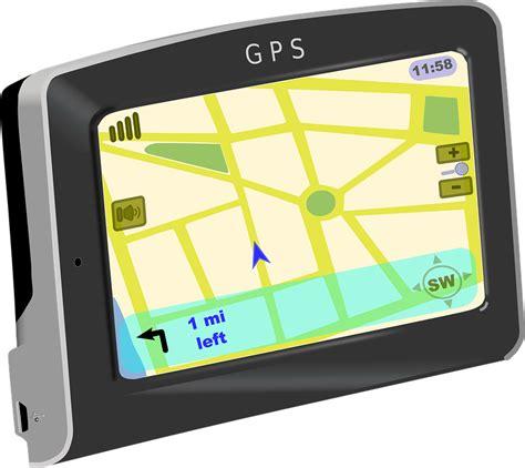 Auto Navigation Kostenlos by Gps Navigation Garmin 183 Kostenlose Vektorgrafik Auf Pixabay