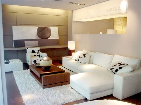 home interior concepts decoration how to decorate my home with modern house interior design white soft carpet with