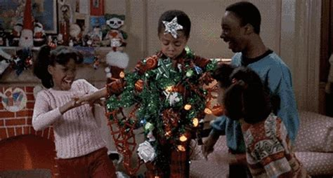 ornament gif ornaments gifs find on giphy