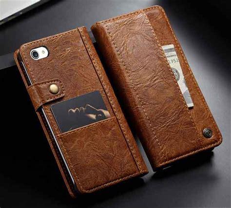 jual case vivo   wallet case leather flip cover