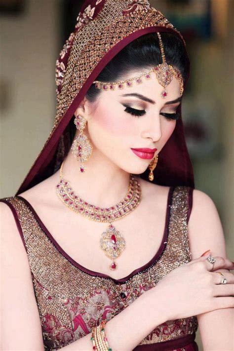 bridal jewelry designs  pakistan bridal top pakistan