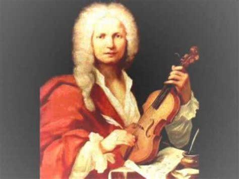 imagenes barroco musical musica barroco youtube