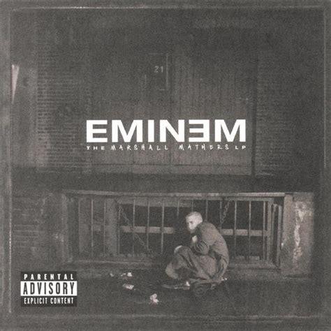 Enimem Criminal Record Eminem The Marshall Mathers Lp Lyrics Genius