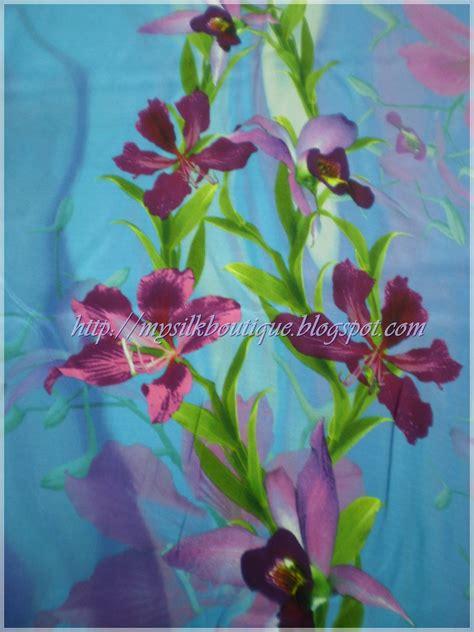 wallpaper batik abstrak tato wallpaper wallpapersafari