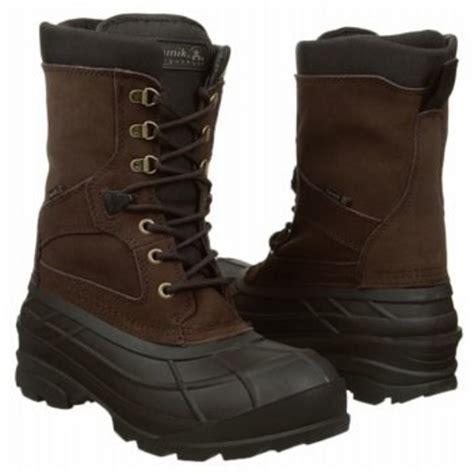 s kamik boots kamik s nationplus boots fontana sports